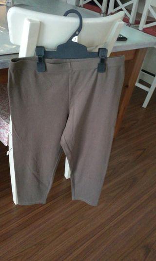 Cotton On 3/4 tights leggings
