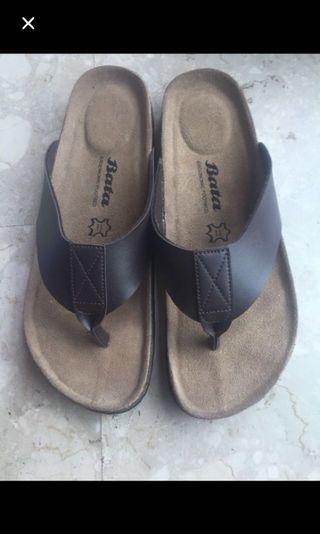 Bata Sandals / slipper