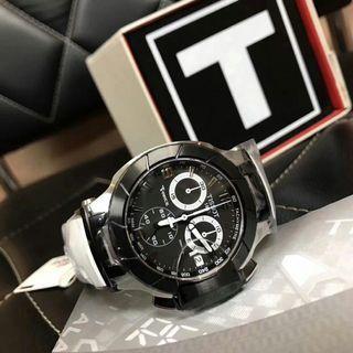 🔥Tissot T-Race Chronograph 🔥