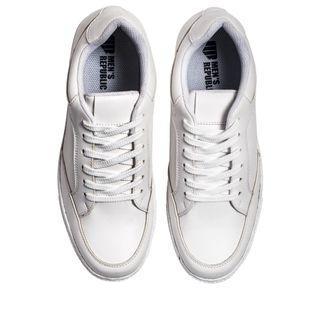 Mens Republic - Sneez Sneakers 41