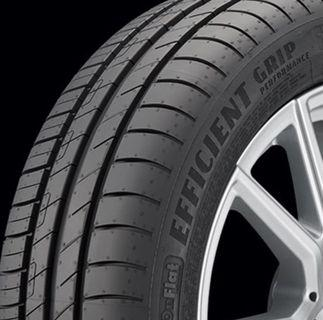 195/55R20 Tyres for Renault Grand Scenic
