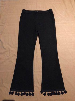 Women pants