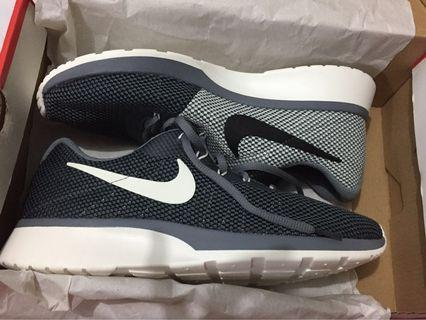 Nike Shoes, New, 41 (26,5cm)