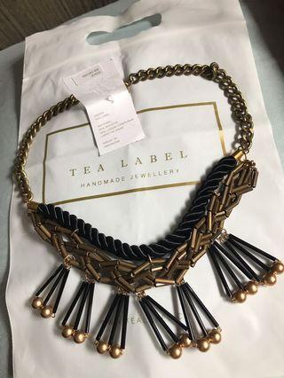 Kalung/ necklace