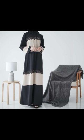 Abaya preorder