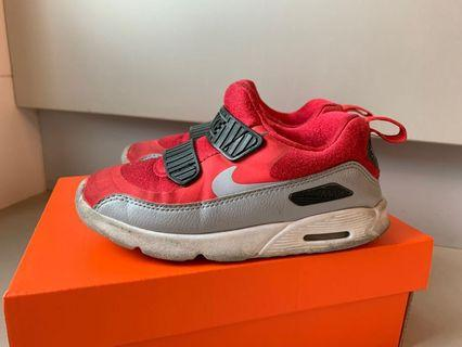 Nike 童鞋 16cm US10C