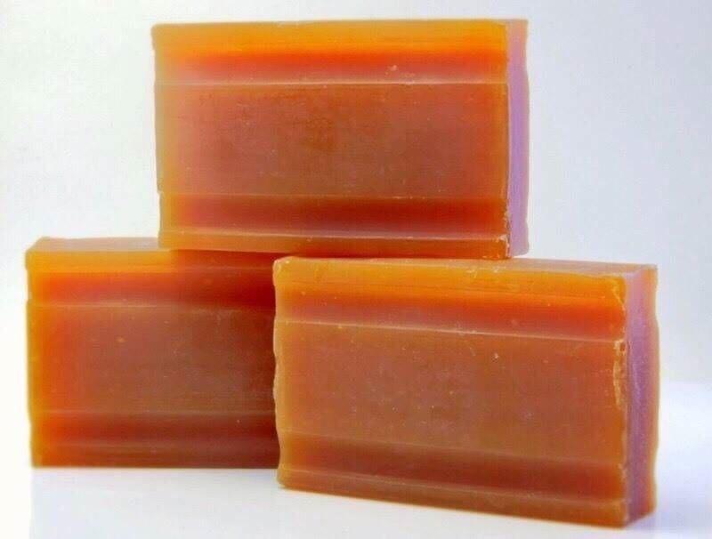 南王肥皂一組10顆