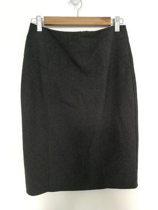 Cue skirts x2 size M