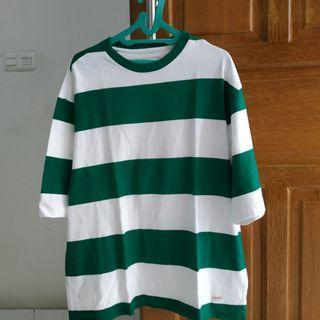 Baju Kaos Topten Size XL 105 Import