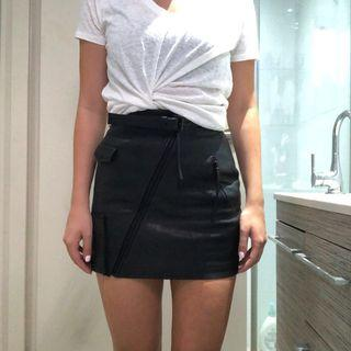 AJE Twiggy mini WORN ONCE perfect condition