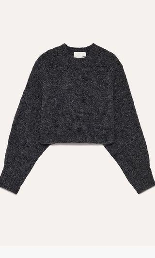 Wilfred Free Lolan Sweater