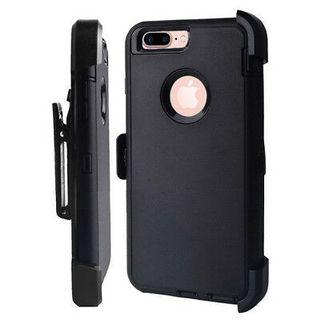 i phone8 defender case 高質保護套
