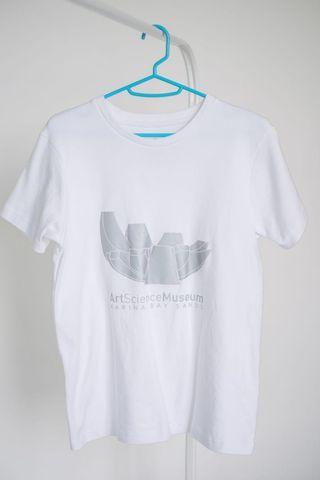 Men's T-Shirt Top 100% cotton