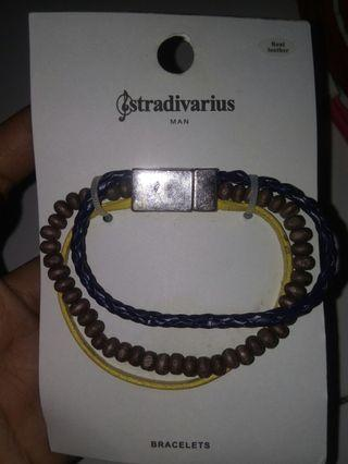 Bracelet stradivarius
