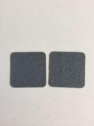 🚚 3M non-skid pad