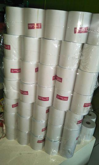 #OYOHOTEL Thermal Receipt Printer Paper Roll