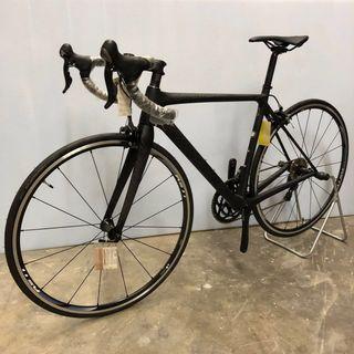 SCOTT Addict 20 Road Bike (50% OFF PROMOTION) #EndgameYourExcess