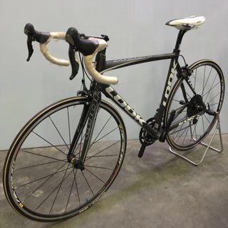 LOOK 586 Road Bike (50% OFF PROMOTION) #EndgameYourExcess