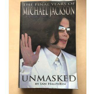 The Final Years Of Michael Jackson Unmasked #MTRcentral #MTRcwb #MTRtm
