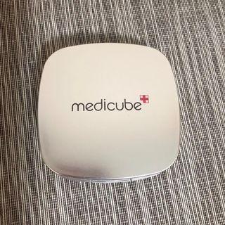 🚚 Medicube Red Cushion 23