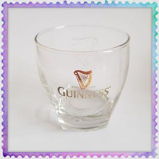Guinness beer drinks water Glass glasses Cup 6pcs