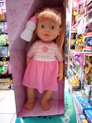 Boneka baby