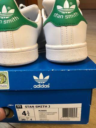 Adidas Stan Smith (women)
