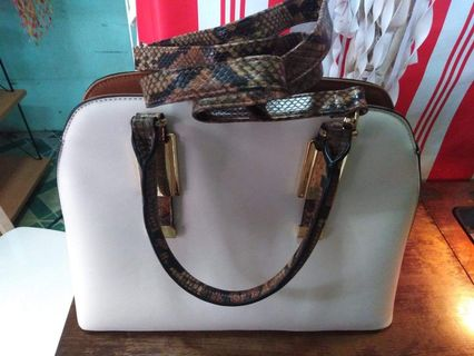 Aldo bag auto accessories others carousell philippines