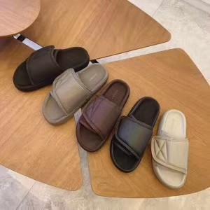 YEEZY  拖鞋, size: all