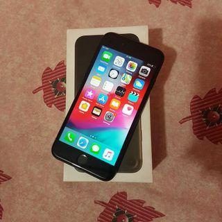 iPhone 7 resmi ibox 128gb