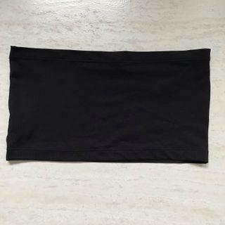BN Mango Black Bandeau