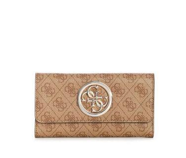 Dompet Guess SKU GD 10144