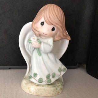 Precious Moments Figurine 920015
