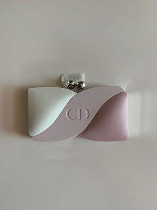 BNIB Dior Cherie Bow Makeup Palette (limited edition)