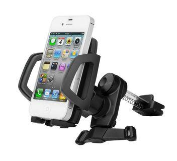 Capdase phone car mount