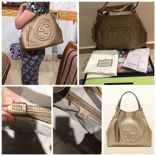 Price down!!! Only rm380 premium 1:1 gucci