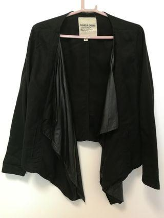 Tout a coup cardigan. Free with purchase over 100