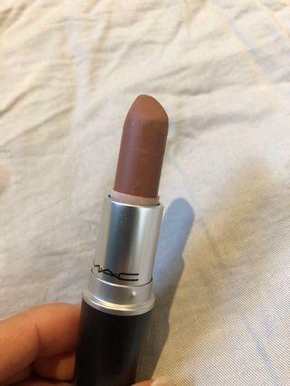 Mac Retro Matte Lipstick 'Bronx'