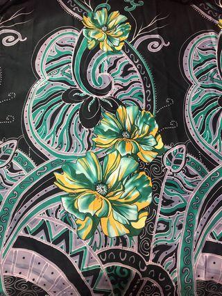 Shama Cage Cloth Cover 21/22
