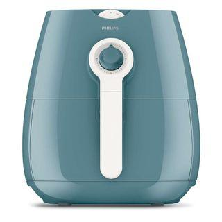 BNIB Philips Daily Collection Airfryer (HD9218)