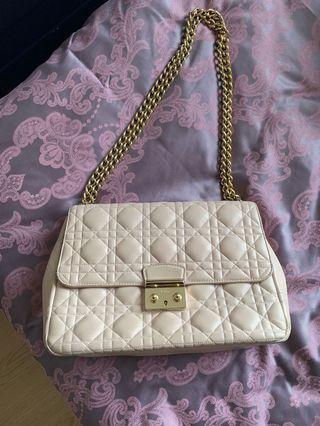 Dior二手包
