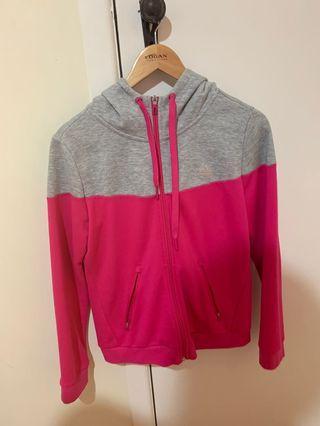 Adidas Kid Jacket