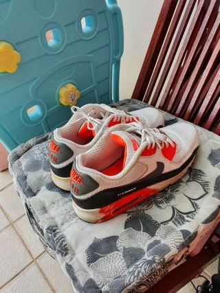 premium selection 05b37 b4271 WTS Nike Air max 90