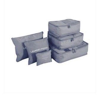 🚚 Luggage Storage Bag Light Weight BNIP