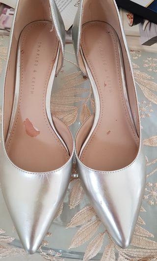 Separu heels