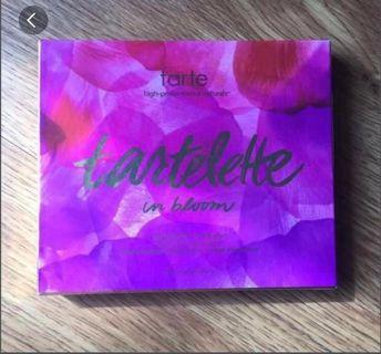 Aunthenic Tartelette In Bloom