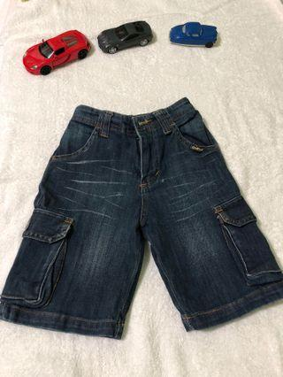 OSHKOSH Kid shorts