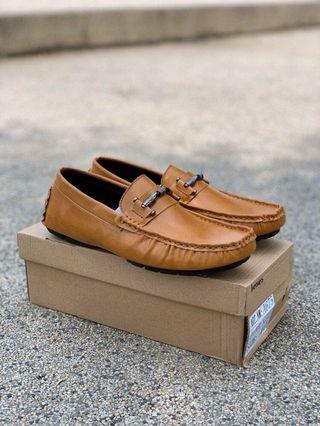 Loafer Hermes