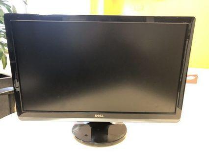 23寸 Dell E2313Hf Jan 2013