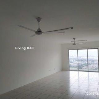 ppa1m for rent